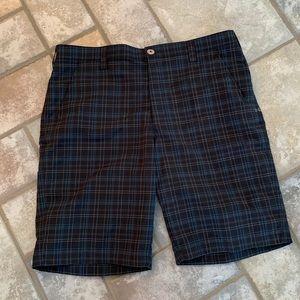Under Armour Golf Shorts - Men's
